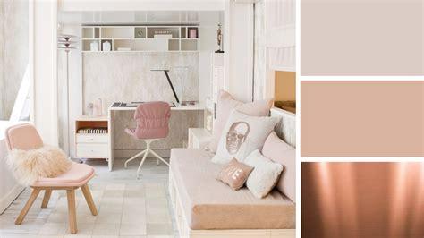 couleur pour une chambre d ado quelles couleurs pour une chambre d 39 ado fille