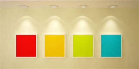 arti warna dinding  pengaruhnya terhadap mood merdekacom