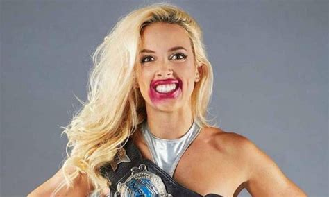 Chelsea green poems, quotations and biography on chelsea green poet page. Chelsea Green's first WWE NXT shows announced   Wrestling News