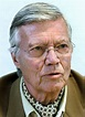 Austrian actor, aid leader Karlheinz Boehm dies | Fox News