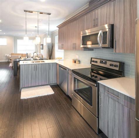 ultra modern kitchen design 60 ultra modern custom kitchen designs modern small 6480