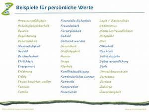 Werte Und Normen Liste : gemeinsame werte starke organisation cultural transformation tools ~ A.2002-acura-tl-radio.info Haus und Dekorationen