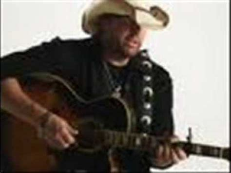 Toby Keith Cryin' For Me Youtube