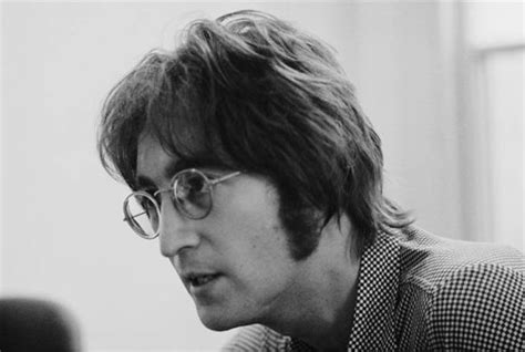 John Lennon Marriage
