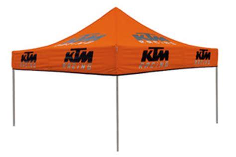 aomcmx ktm portable shelter