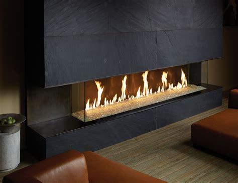 da vinci fireplace davinci custom fireplaces h2oasis