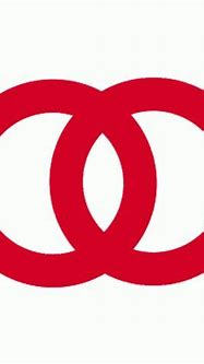 Red chanel Logos