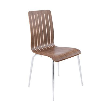 chaise pour restaurant la chaise restaurant 28 images restaurant lombo sacr