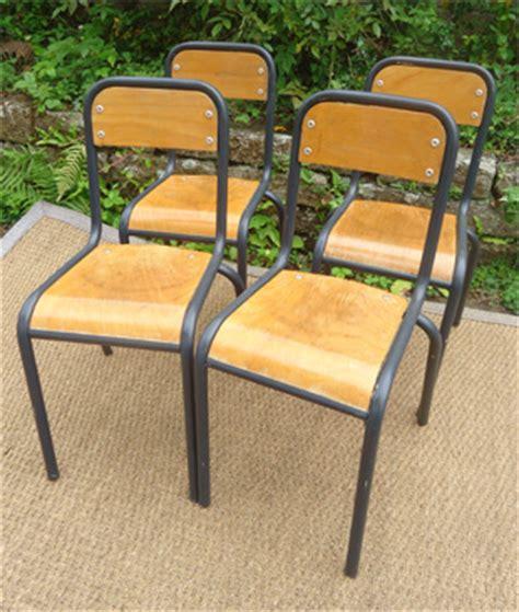 chaises rustiques d occasion chaises rustiques d occasion maison design bahbe com