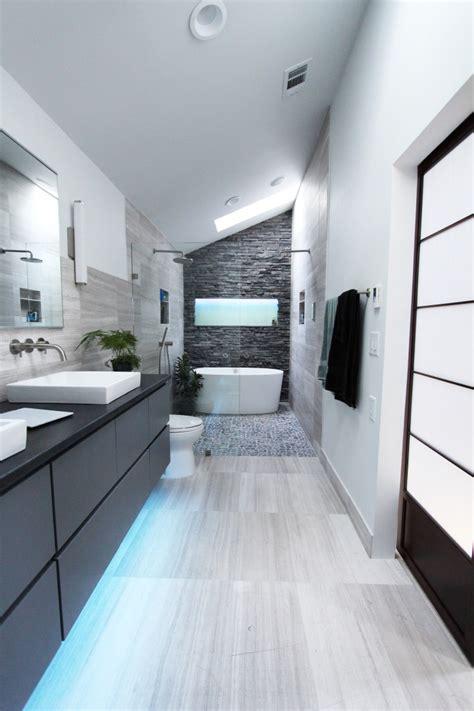 Bathroom Floors Photos by 18 Laminate Flooring Bathroom Designs Ideas Design