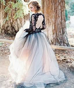 white wedding dress victorian bridalblissonlinecom With cheap gothic wedding dresses