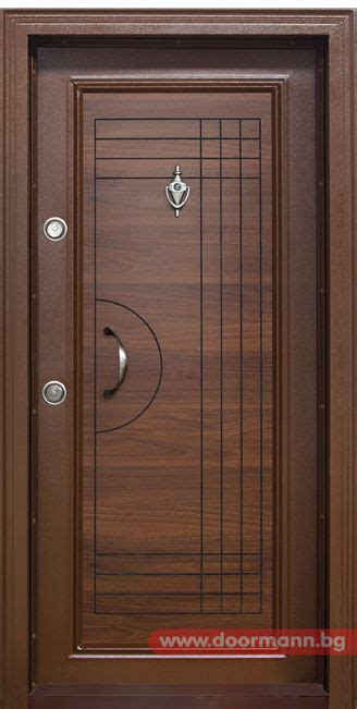 wood door design god gifts service provider  dindigul
