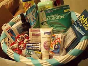 Amenity baskets for wedding bathrooms mini bridal for Amenity baskets for wedding bathrooms