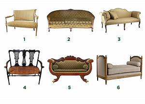 15 types of furniture styles carehouseinfo With difference between sofa couch and settee