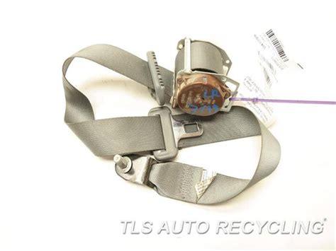 2013 Ford F150 Seat Belt Rear Gun Holster Belts 96 Honda Accord Timing Belt Replacement Interval Brown Medusa Buckle Black Certification Canada 2000 Mazda Protege Marks Diy Wide Sander Hidden Knife How To Wash My Waist Trimmer