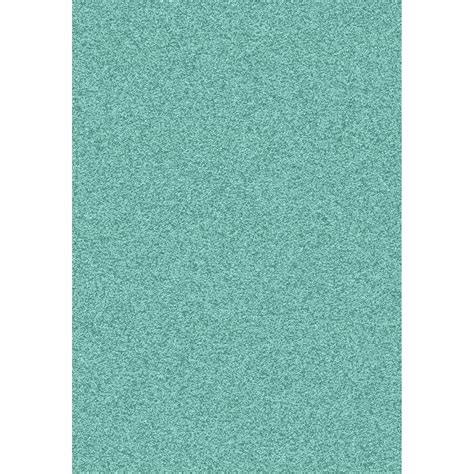 tapis vert  bleu idees de decoration interieure french decor