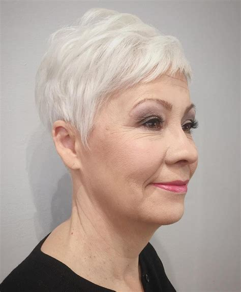 short hairstyles  women     hair adviser