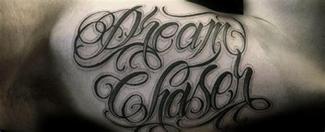 top   pop art tattoo designs  men bold ink ideas