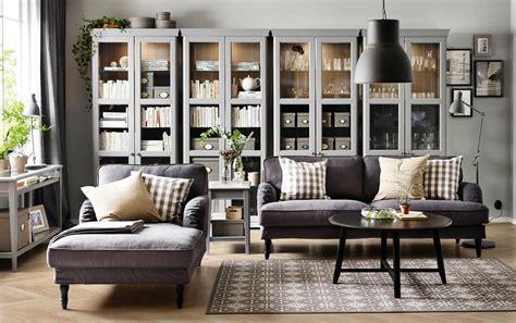 ikea livingroom furniture living room furniture ideas ikea dublin