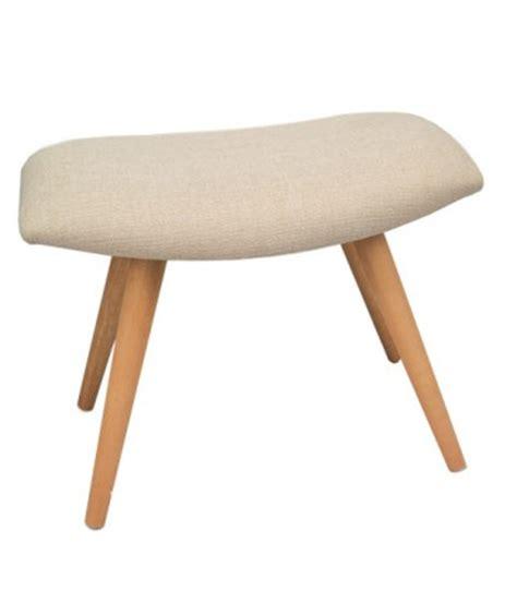 fauteuil en tissu gris anthracite capitonn 233 avec repose