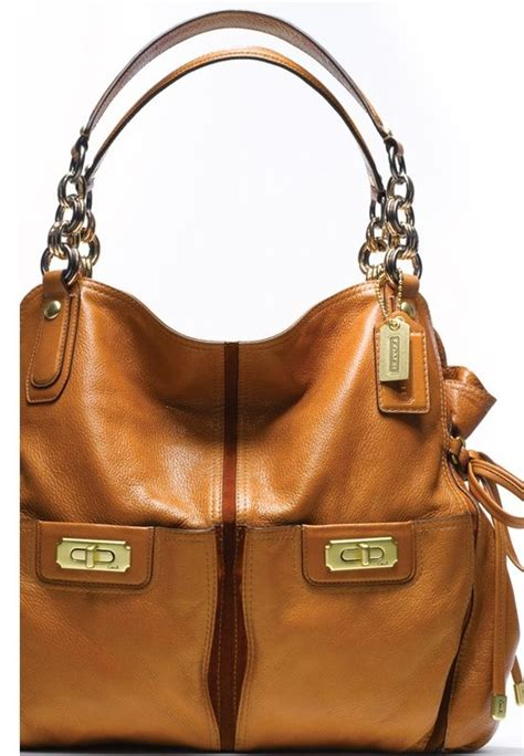 1000 images about purses on michael kors outlet adoption and michael kors bag