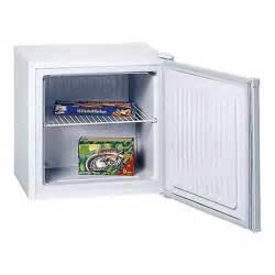 Mini Congélateur Armoire by Mini Freezer 34 L