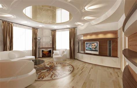 prix pose placo plafond prix pose placo plafond au m2 224 denis taux horaire artisan peintre batiment entreprise pwota