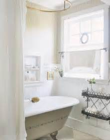 bathroom window decorating ideas bathroom window treatments ideas