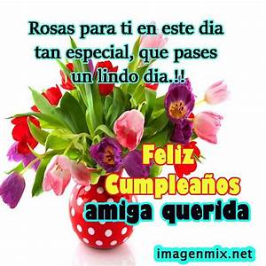 Feliz Cumpleaños,TODO IMAGENES de Cumpleaños, Frases, Tarjetas Imágenes y Frases Bonitas