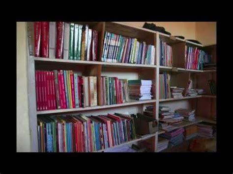 william kamkwamba   harnessed  wind youtube