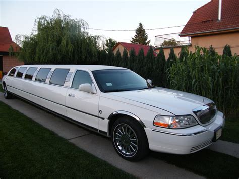 Limousine Rental by Limousine Rental Budapest Limo Service Limousines For