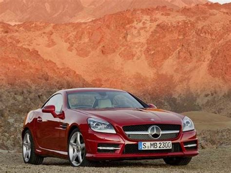 New vehicle pricing includes all offers. All New Mercedes-Benz SLK 350 launch: ZigWheels Report @ ZigWheels