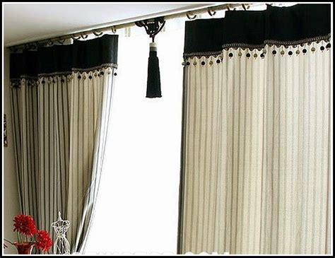 black kitchen curtains beige and black kitchen curtains curtains home design