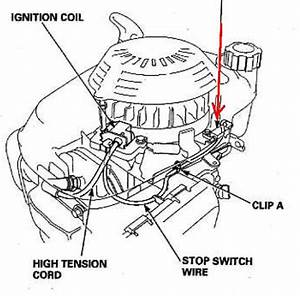 honda gold wing gl1800 wiring diagram cable harness With samsung ua40d6000sr led tv to lan network cable connection diagram