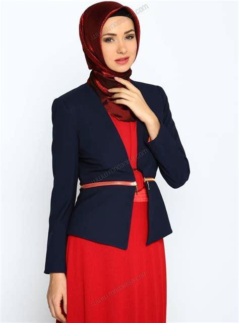 vetement pour femme voilee moderne mode vetement moutahajiba et voile mode style mariage et fashion dans l islam