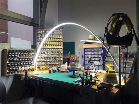 workbench lightjpg  modeling workstation
