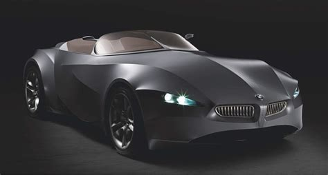 apple car cupertinos   design talent  transform
