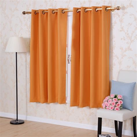 buy wholesale insulated thermal curtains  china