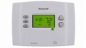 Honeywell Thermostat 32207415