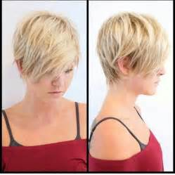 coupe de cheveux courte pour femme best hairstyle for hair and sayings