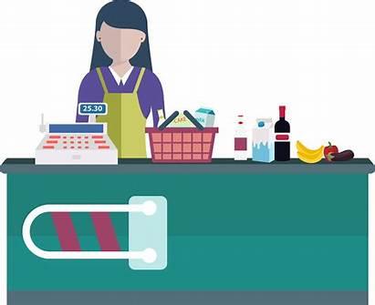 Clipart Retail Spotlight Job Jobs Vacancy Careers