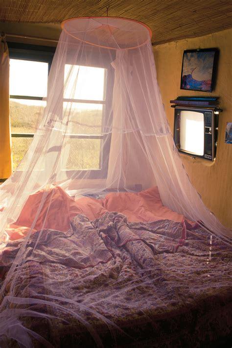 moon  moon create  bohemian bedroom part