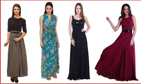 women clothing collection for new year 2016 2017 thankar 2016 fashion trends dresses fashion dresses