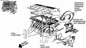 2002 Cadillac Dts Parts Diagram Html