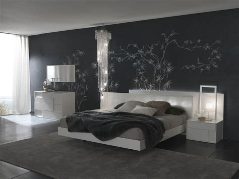 decoration chambre homme bedroom designs for adults gooosen cool bedroom