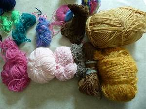 Faire Un Pompon Avec De La Laine : pompon en laine une activit cr ative faire avec nos ~ Zukunftsfamilie.com Idées de Décoration