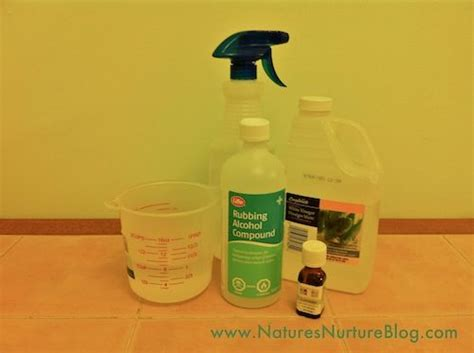 clean laminate floors with vinegar ultimate all purpose cleaner recipe homemade homemade floor cleaners and sprays