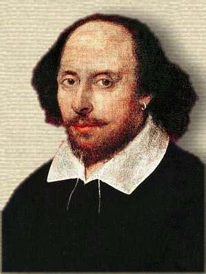 william shakespeare quotes  science quotes
