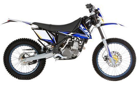 Yamaha Xride 125 Picture by Crossover Bikes South Mountain Cycle Shop 717 432 4997