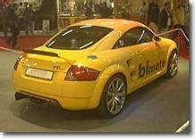 Opel Clamart : un grand nombre d 39 quipementiers ~ Gottalentnigeria.com Avis de Voitures